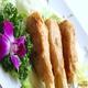 Sugar Cane Shrimp (1 piece)