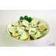 French Style Butter Clams