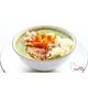 Asparagus Crab Soup