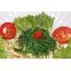 Aokonbu salad