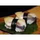 Nishin Sushi