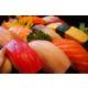 Nigiri Sushi Mix