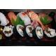 Sushi Mix A