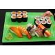 Sushi Mix D