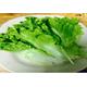 Extra lettuce
