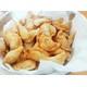 Fried shrimp dumpling (50pcs)
