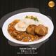 Kakuni Curry Rice