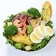 Jumbo Kale Trinity Salad (NEW)