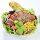 P3. Quinoa Smoked Duck Salad (NEW)