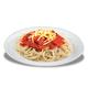 Jumbo Spaghetti