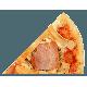 Reine pizza