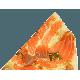 Nordik (white pizza)