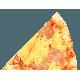 Hawai pizza