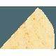 Focaccia pizza(Bread)