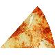 Honey (White pizza)