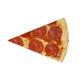 Diablo pizza