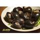 """""""Buu"""" Snails grilled w/ pepper"""
