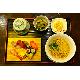 Sushi moriawase (namimori)i set