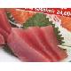 3 kinds of sashimi