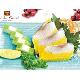 Sardinella sashimi
