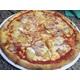 Pizza Diesel