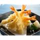 Fried prawn (5 pcs)