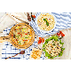 F.D1 Honey Chicken Salad
