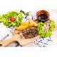 F.F6 Steak