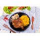 F.G2 Sambodia Chicken Rice Set