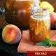 D.K4 Peach tea