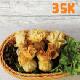Chicken rolls (5 pcs)