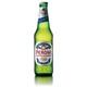 Peroni Nastro Azzurro, bottle - Italian Beer