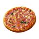 Urban  Pizza Hawaii