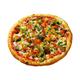 Urban  Pizza Vegetarienne