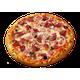 Urban  Pizza Delicatessen