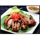 Grilled pork/chicken/beef