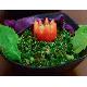10. Tabbouleh Salad