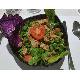 13. Tuna Salad