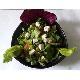 14. Cheese Salad ( Greek Salad )