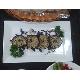 15. Falafel (4 pcs )