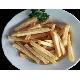 24. Home Real Potato Fries
