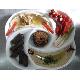 28. Mezza Platter 1