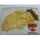 31. Omlet Or Boild Hard Eggs (2 Eggs )