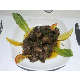 32. Fried Chicken Livers (Maly)