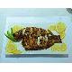 34. BBQ Fish (Whole)