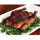 37. BBQ Chicken (Whole)