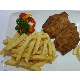 41. Chicken And Chips