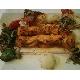 43. Shish Taouk (2 Shish Chicken)
