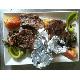 46. Lamb Chop (3pcs)