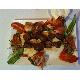 48. Shish Kebab (2 Shish ) Lahm